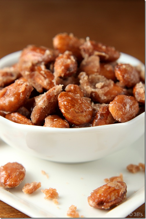 candied-almonds