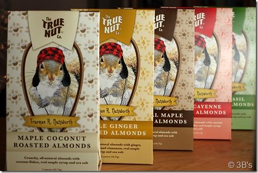 true-nuts