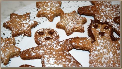 biscotti allo zenzero5