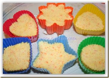 tortine morbisissime al microonde2