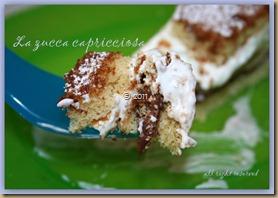 torta5
