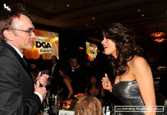 62nd Annual Directors Guild  America Awards phTLtjgwbwil