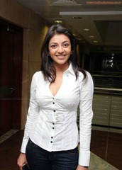 kajal-agarwal-hot61-431x600