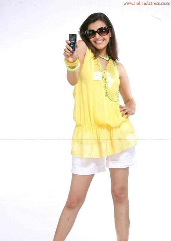 Kajal-Agarwal-cute-photos-2