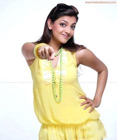 Kajal-Agarwal-cute-photos-15