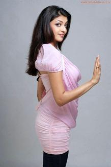 Kajal-Agarwal-cute-photos-25