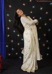 tollywood-actress-charmi-in-designer-white  saree_actressinsareephotos_blogspot_com_28