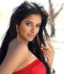 asin-sizziling-
