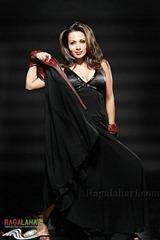 ashashaini14