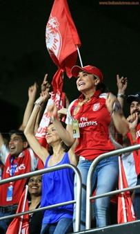 Katrina-Kaif-Preity-Zinta-at-IPL-8