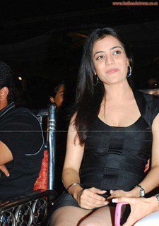 Nisha-Agarwal-sexy-leg-show-indianactress-wallpapers.blogspot.com  (2)