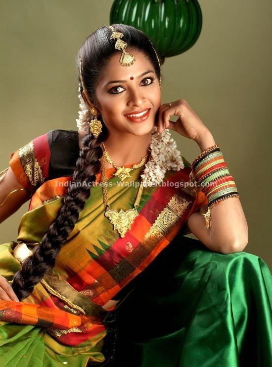 Madhumitha (2)