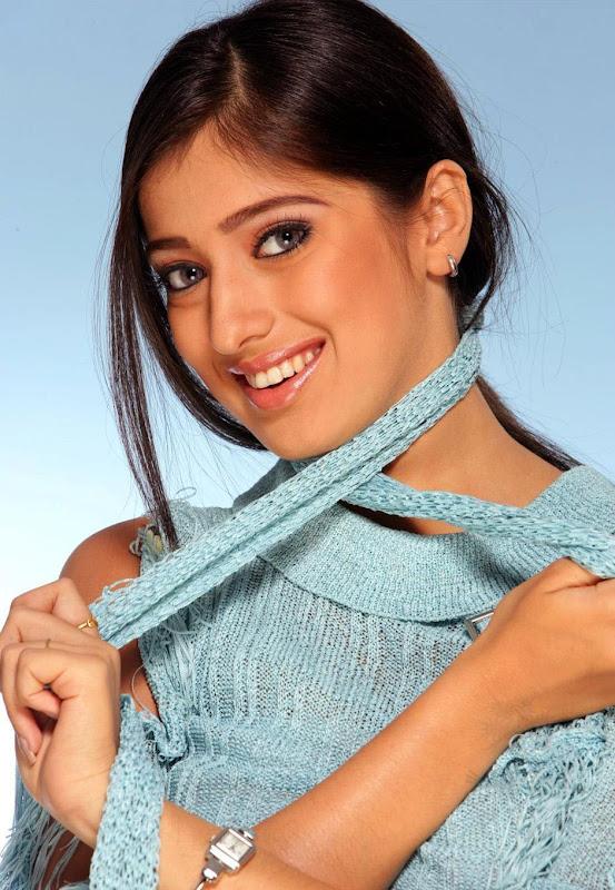 Lakshmi Rai 016 (14)