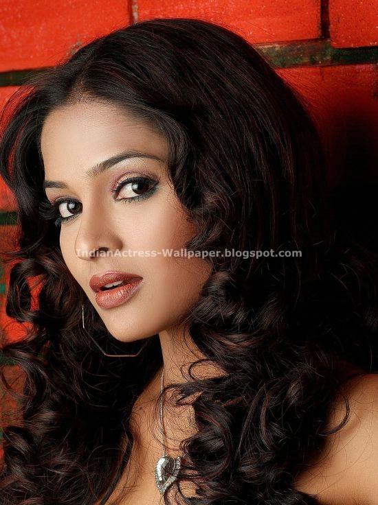 Madhumitha (8)