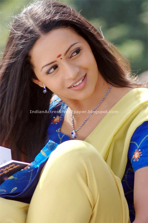 Bhavana (1)