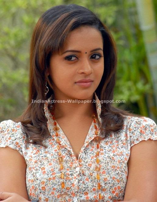 Bhavana (4)