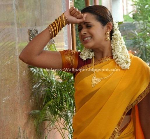 Bhavana (5)