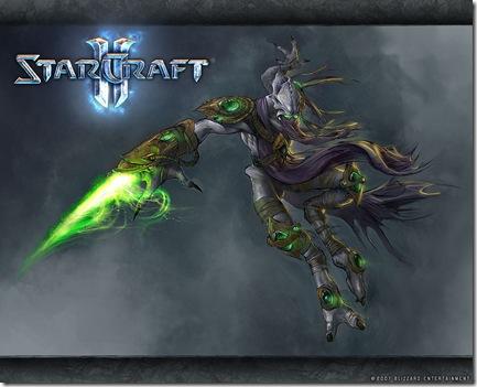 starcrat2wall