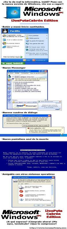 windowsjpc