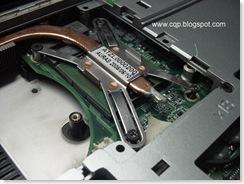 Acer6