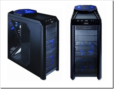 antec-nine-hundred-2-b