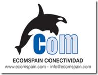 ecomspain