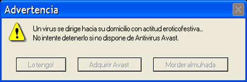 avast13