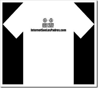 camiseta_B INVERTIDA