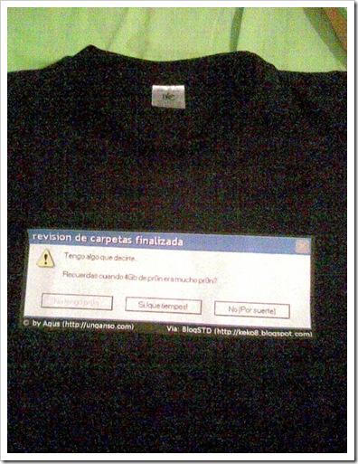 Camiseta02