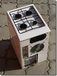 minicooker_casemod_46