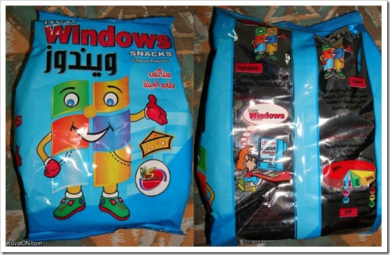 windows_snacks