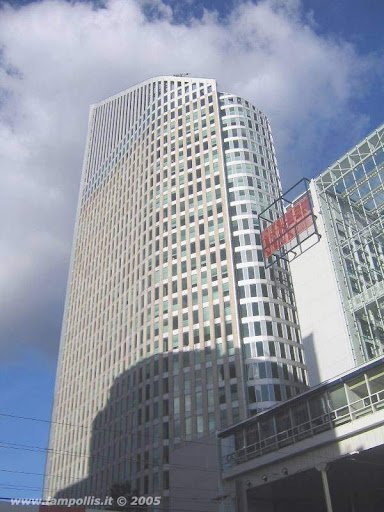 Den Haag (L'Aja)
