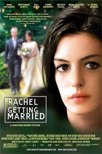 Rachel Getting   Married (2008) [DVDRip/RMVB/SUB.español]