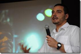 Foto Escanhuela