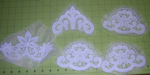 FREE EMBROIDERY DESIGNS JANOME EMBROIDERY & ORIGAMI