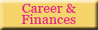 Career &amp; Finances