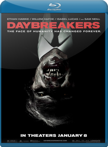 "Daybreakers ""Vampiros"" [BRrip][2010][1280x544][MKV][720p]"