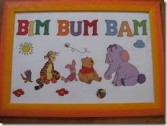 bimbumbam (1)
