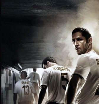 "=""Inter"