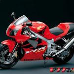 Honda_VTR[1].jpg