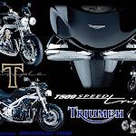 motorbikes_016.jpg