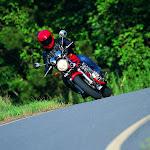 motorbikes_025.jpg