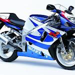 motorbikes_034.jpg