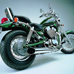 motorbikes_046.jpg