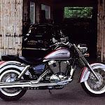 motorbikes_047.jpg