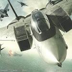 ace_combat_5_the_unsung_war.JPG