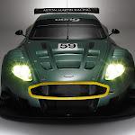 Aston Martin DBR9 02.jpg