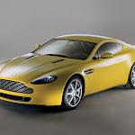 Aston-M-vantage-54-1600.jpg
