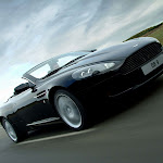 am_db9_volante-63-1600.jpg