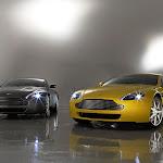 Aston-M-vantage-56-1600.jpg